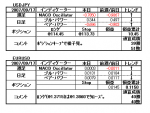 3screentrading20070917
