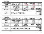 3screentrading20071004
