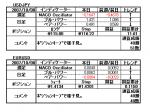 3screentrading20071008