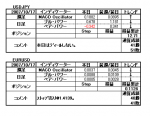 3screentrading20071017
