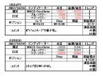 3screentrading20071024