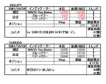 3screentrading20071029