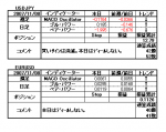 3screentrading20071108