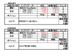 3screentrading20080108