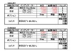 3screentrading20080115