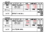 3screentrading20080117