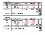 3screentrading20080123