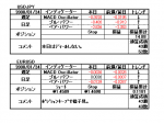 3screentrading20080124