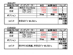 3screentrading20080129