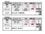 3screentrading20080208