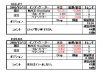 3screentrading20080213