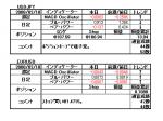 3screentrading20080218