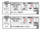 3screentrading20080219