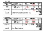 3screentrading20080220