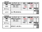 3screentrading20080226