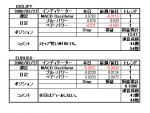 3screentrading20080227