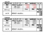 3screentrading20080310