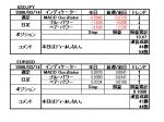 3screentrading20080314