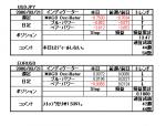 3screentrading20080321