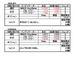 3screentrading20080324