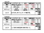 3screentrading20080326