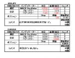 3screentrading20080327