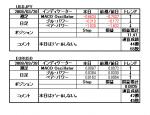 3screentrading20080328