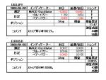 3screentrading20080402