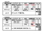 3screentrading20080409