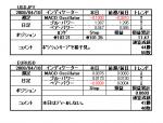 3screentrading20080410