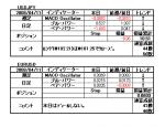 3screentrading20080411