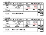 3screentrading20080416