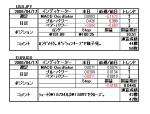 3screentrading20080417
