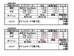 3screentrading20080422