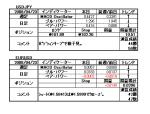 3screentrading20080423