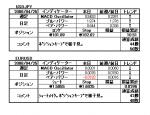 3screentrading20080425