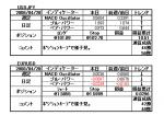 3screentrading20080428