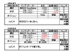 3screentrading20080501