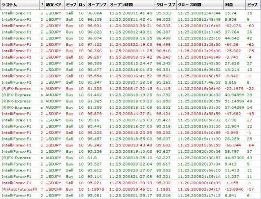 無題1_convert_20081126222047
