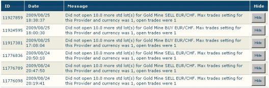 Gold+Mine+2.jpg