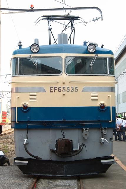 090523-EF65535-11.jpg
