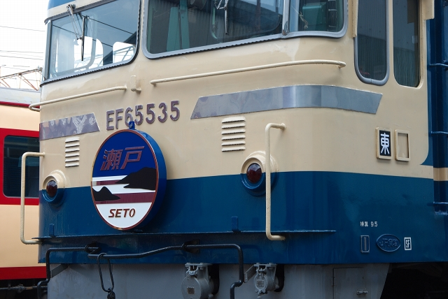 090523-EF65535-2.jpg
