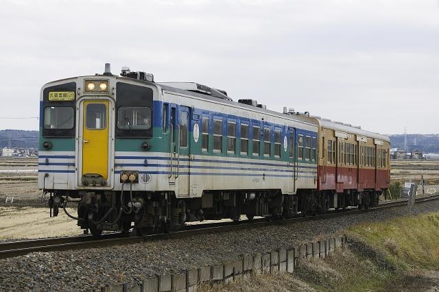 120208-934D.jpg