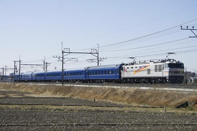 120220-9501.jpg