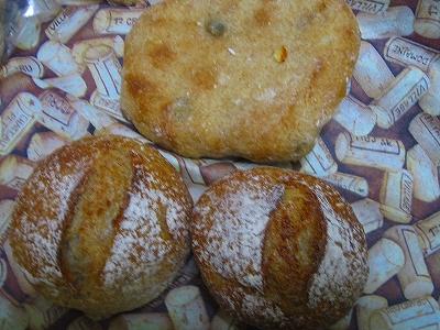 なまけパン2