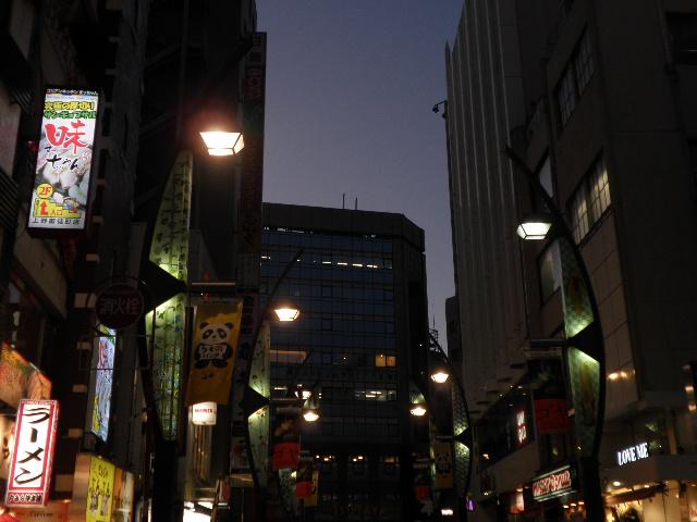 ueno2mejiro 032