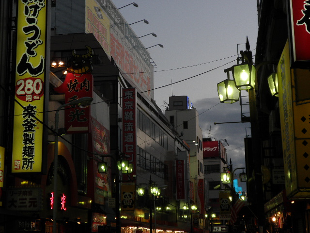 ueno2mejiro 021