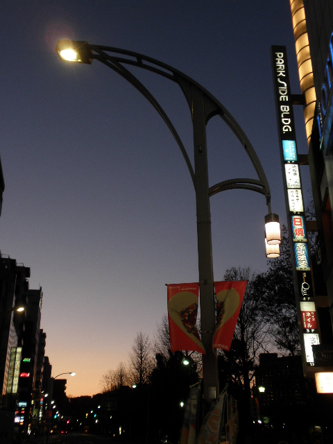 ueno2mejiro 039