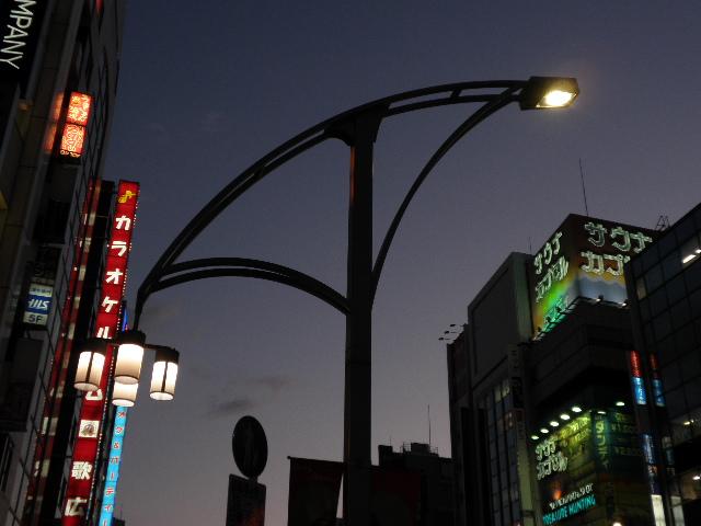 ueno2mejiro 033