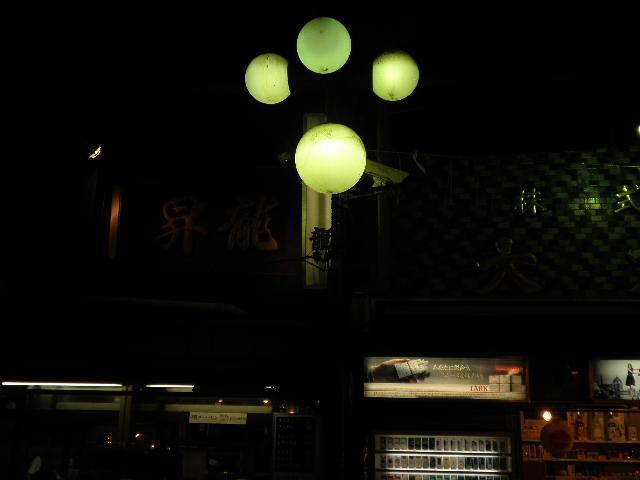 ueno2mejiro 058